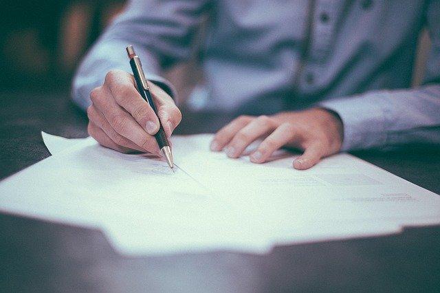 Przedsądowe wezwanie do zapłaty: co warto wiedzieć?