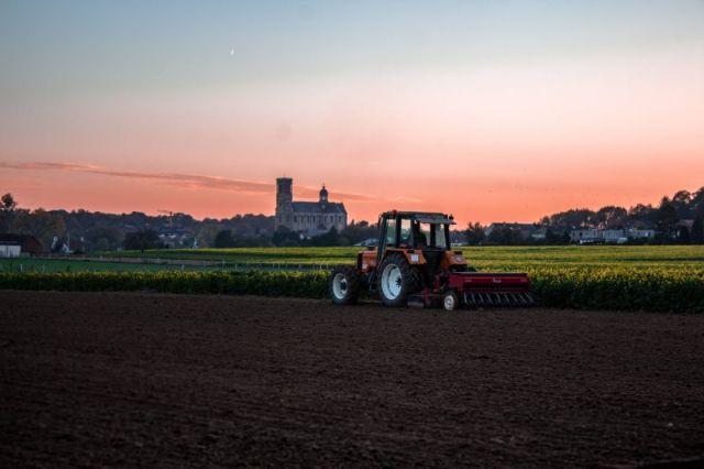 Skarby wsi – w co się zaopatrywać na wsi a na co uważać?