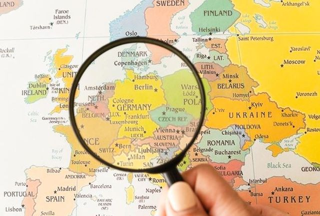 Kredyt w Polsce pracując za granicą- czy to możliwe?