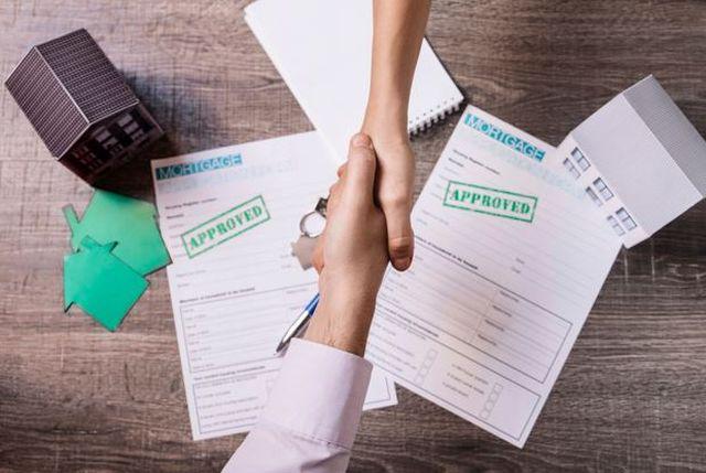 Umowa kredytowa- jak ją przeczytać i dobrze zrozumieć?
