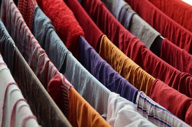 Ręczniki z mikrofibry – wszystko, co musisz o nich wiedzieć